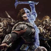 Middle-Earth: Shadow of War - разработчики сообщили о выпуске нового дополнения и бесплатного контента