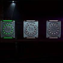 Star Wars Battlefront II - EA объяснили отказ от использования косметических предметов для монетизации