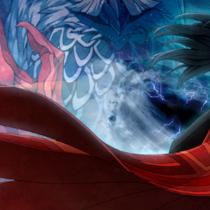 Shin Megami Tensei: Deep Strange Journey - Atlus официально представила второй проект к 25-летию ролевого сериала