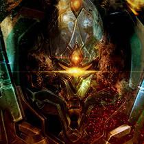 StarCraft 2 — Blizzard дарит командира для совместного режима