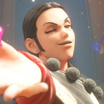 Dragon Quest XI: In Search of Departed Time - свежая подборка красивых скриншотов масштабной JRPG