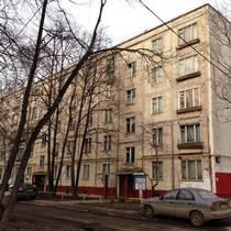 О программе сноса «хрущевок» в Москве выпустили игру