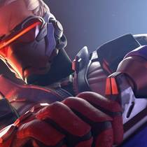 Blizzard забанила обезумевшего киберспортсмена, и другие новости дня