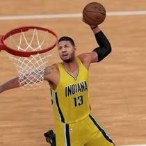 Тираж NBA 2K17 превысил 8,5 млн копий