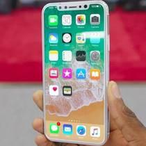 Apple представила три новых iPhone