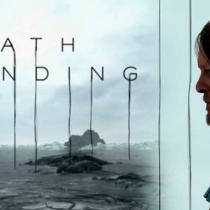 Death Stranding - игроки назвали Хидео Кодзиму гениальным разработчиком, обнаружив неожиданную связь между двумя трейлерами его новой игры