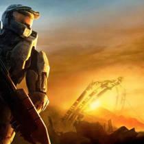 Серия Halo получит VR-игру