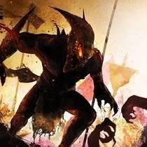 Shadow of the Beast - Sony приступила к приему предзаказов на игру в PlayStation Store, новинка доступна по цене в 1,299 рублей