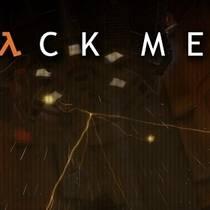 Состоялся релиз Black Mesa в Steam Early Access