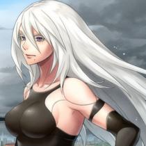 Nier: Automata - опубликованы выдержки из рецензий авторов Famitsu на новую игру от Platinum Games