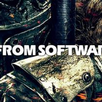 Стали известны ориентировочная дата выхода и платформы следующей игры From Software
