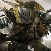 Дополнение для Guild Wars 2 дадут попробовать бесплатно