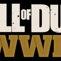 Call of Duty: WWII - графическое сравнение мультиплеерной беты на PS4 и PS4 Pro