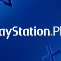Слух: Стало известно, какие игры достанутся подписчикам PS Plus в январе