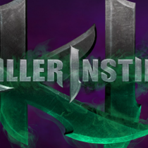 Обзор Killer Instinct: Season 3