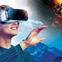 Киберспорт и VR покажут наибольший рост в игровой индустрии