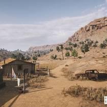 [PAX East 2018] Playerunknown's Battlegrounds - Консоли скоро подключатся к битве в пустыне