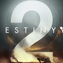 Destiny 2 официально анонсирована, разработчики показали логотип (обновлено)