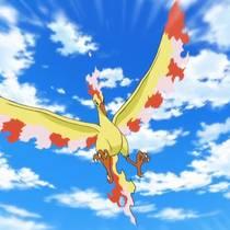 Мощного босса Pokemon Go одолела команда из двух игроков