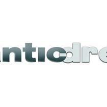 Французская пресса разразилась публикациями о гомофобии, расизме и токсичности в Quantic Dream, сотрудники обвиняют Дэвида Кейджа и Гийома де Фондомье