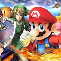 Организатор турнира по Smash Bros. обманул игроков