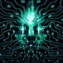 System Shock - Разработчики вернутся к изначальным планам