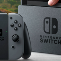 Nintendo Switch дебютировала на американском телевидении в шоу Джимми Фэллона