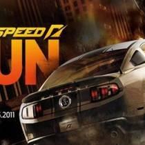 Новые очень красивые скриншоты Need FOR Speed: The Run