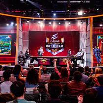 Street Fighter V — Анонсированы два турнира от ELEAGUE