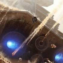 Star Wars Battlefront - дебютный трейлер дополнения Bespin