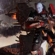 Режиссер Destiny 2 прокомментировал главную проблему игры