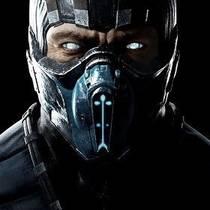Mortal Kombat XL - Warner Bros. подтвердила выпуск полного издания файтинга в Steam