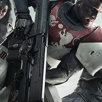 Destiny 2 - релизные окна крупных дополнений для нового шутера Bungie попали в сеть