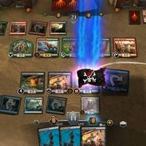 Magic: The Gathering Arena - Dominaria и другие мероприятия уже скоро