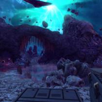 Black Mesa - ремейк первой Half-Life получил графическое обновление