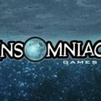 Insomniac не исключают возможность возвращения к серии Spyro