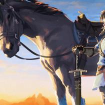 The Legend of Zelda: Breath of the Wild - стало известно, планируются ли для игры новые DLC