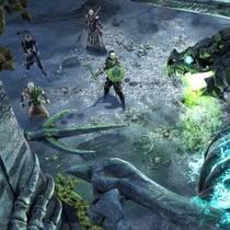 The Elder Scrolls Online - Дополнение Dragon Bones задержалось в пути на европейские сервера