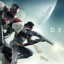 Destiny 2 - появилась первая информация о следующем дополнении