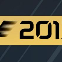 F1 2017 - опубликовано новое видео симулятора от Codemasters