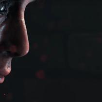 Хидео Кодзима: Death Stranding - уникальная игра в плане геймплея и сеттинга
