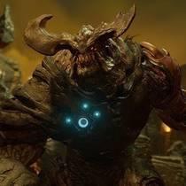 DOOM - Bethesda объявила о предстоящем стриме одиночной игры и конструктора SnapMap