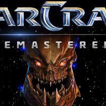StarCraft: Remastered - появились первые оценки