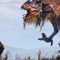 The Witcher 3: Wild Hunt - появилось графическое сравнение игры для Xbox One X, PlayStation 4 Pro и ПК (Обновлено)