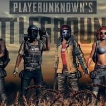 PLAYERUNKNOWN'S BATTLEGROUNDS продолжает оставаться лидером недельного чарта Steam, They Are Billions поднимается
