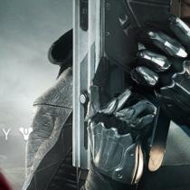 Destiny 2 - опубликована демонстрация геймплея версии игры для PlayStation 4 Pro