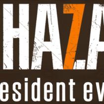Опубликован список самых продаваемых игр в США за январь: Resident Evil 7 лидирует, Gravity Rush 2 провалилась