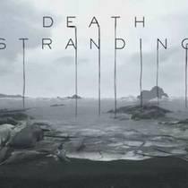 Death Stranding - Хидео Кодзима представил рендеры игры на движке DECIMA