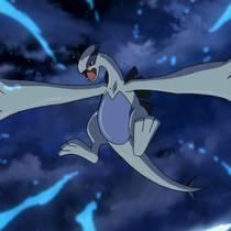 Pokemon Go заработала почти $6 млн за один день