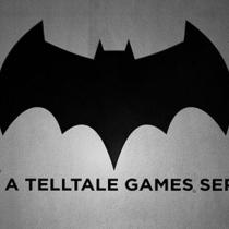 Обзор Batman: The Telltale Series - Episode 4: Guardian of Gotham